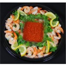 Shrimp Cocktail Tray